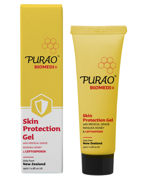 180531 Skin Protection Gel ENGLISH NEW PACKAGING fronts